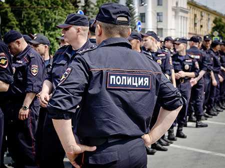 «Для ребят это прощание сдетством»: Дубровский озадачил глав безопасностью выпускных