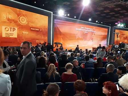 Президент предложил ограничить рост кредитования регионов вкоммерческих банках