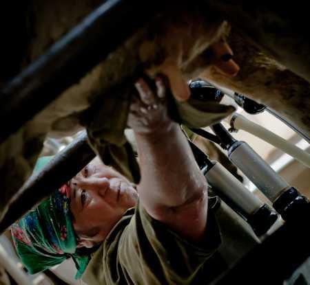 Жительницам села в Челябинской области могут увеличить рабочую неделю