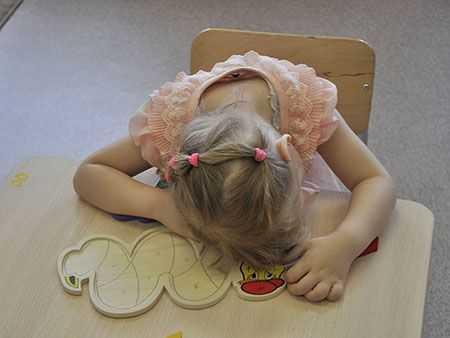 Разрушая стереотипы. Педагогам детсадов Челябинска расскажут о нюансах обучения «особых» детей