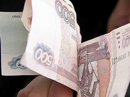 Настоящие доходы южноуральцев увеличились — Челябинскстат