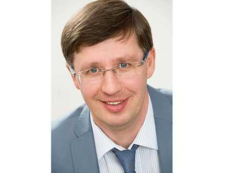 Александр Павлюченко назначен новым управляющим  ООО«Челябинский городской электрический транспорт»