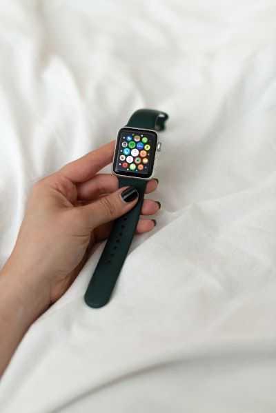 мегафон2.jpg