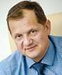 Витковский-Олег-президент-Уральского-экономического-союза-(УЭС).jpg