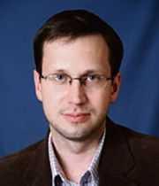 Жоров-Евгений-(цвет),-проректор-по-молодежной-политике-ЮУрГГПУ.jpg