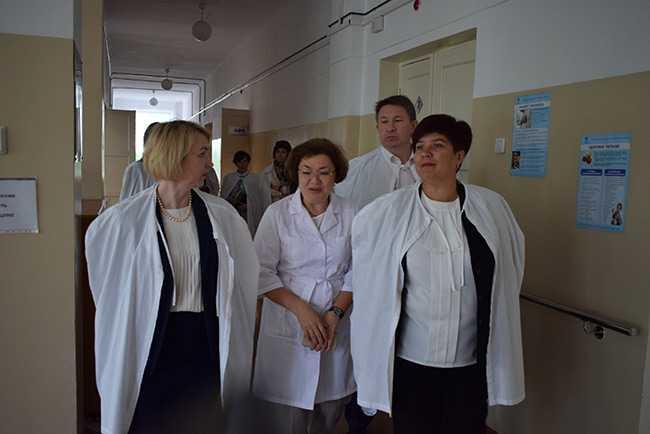 Гехт-в-больнице_Александра-Богданова-(Саткинский-рабочий_DSC_0955.jpg