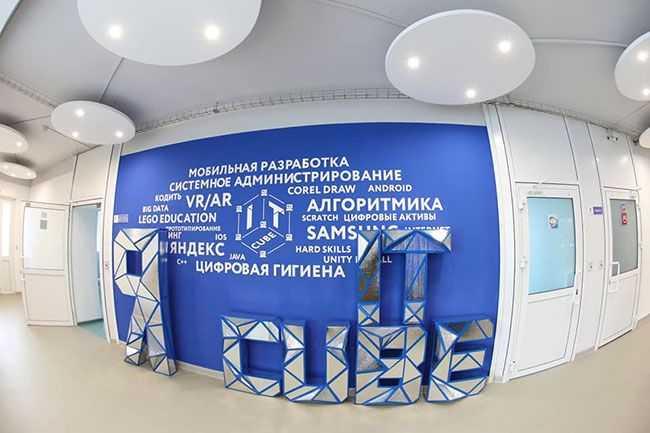IT-cub_Каргаполов_118766791.jpg