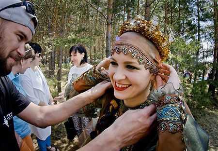 отдых_Бажовский-фестиваль_Шишкоедов_DSC0201.jpg
