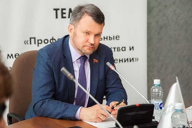 партия-пенсионеров_IMG_6521.jpg