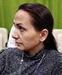 Носова-Людмила_ЮУрГППУ.jpg
