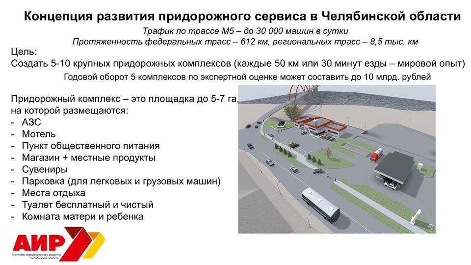 Алексей Бобов концепция.jpg