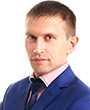 Голуб-Ярослав_руководитель-интернет-агентства-INTEC.jpg