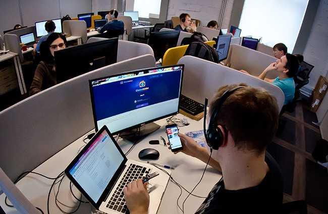 интернет_Шишкоедов_DSC5862_компьютер.jpg