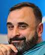 сигарник_Сергей-Филичкин_64573938_2390000371324415_5003977422027096064_n.jpg