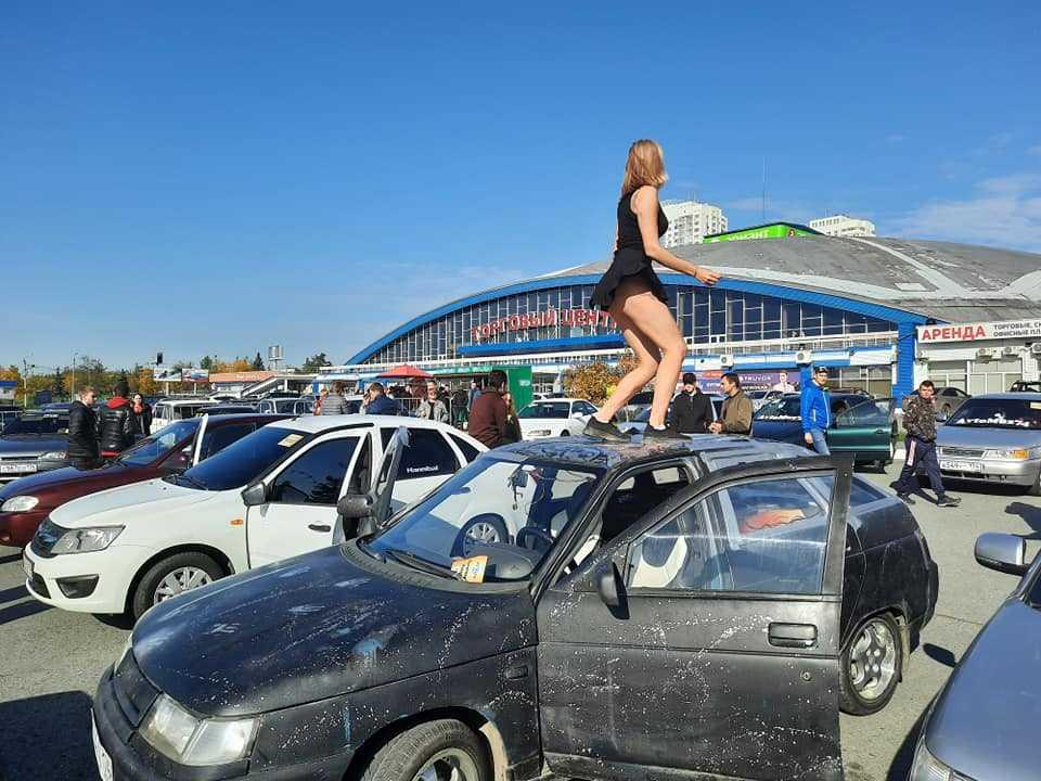 Автозвук на крыше.jpg