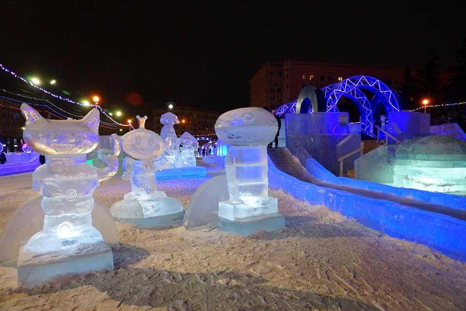 Мороз-2 Городок.jpg