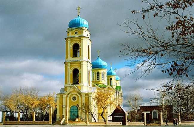 топ-городов_Верхнеуральск_из-архива-редакции_222_1.jpg