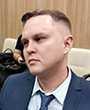Волков-Вадим_старший-инспектор-ФВР-ЮУрГУ.jpg