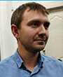 Чернецов-Максим_руководитель-отдела-эксплуатации-узла-связи-компании-Интерсвязь.jpg
