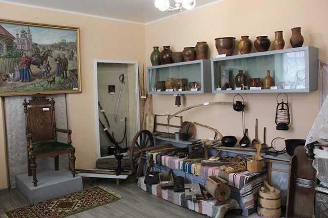 музей_Казачий-зал3.jpg