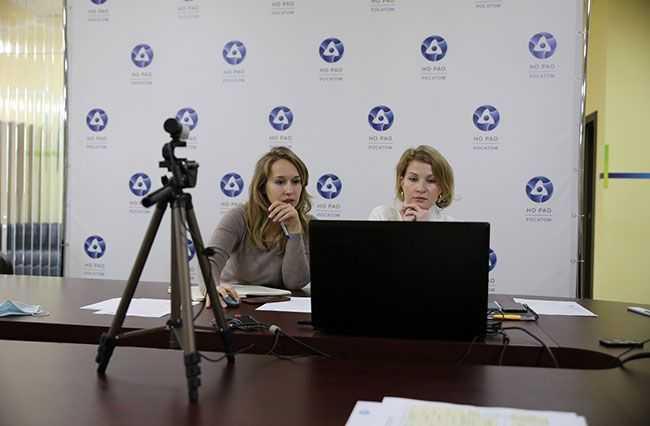 безопасный-атом-1_официальный-сайт-НО-РАО.jpg