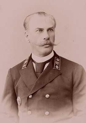 Антипин_Константин-Яковлевич-Михайловский.-1880-е-гг.jpg