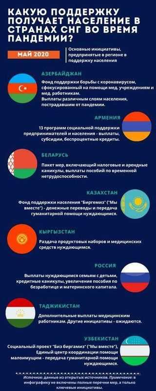 новость_Шодиев.jpg