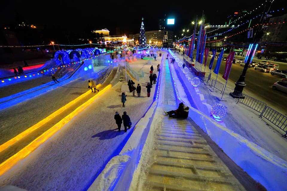 Мороз-3 Городок.jpg