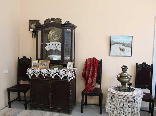 музей_Казачий-зал4.jpg