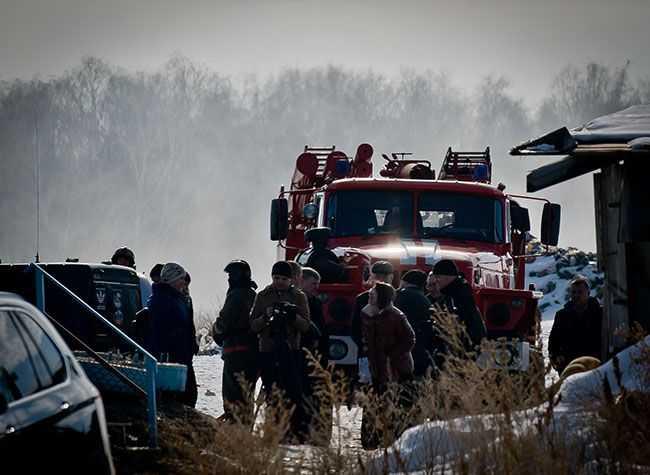 Текслер_репортаж_Шишкоедов_DSC_5052_пожарные.jpg