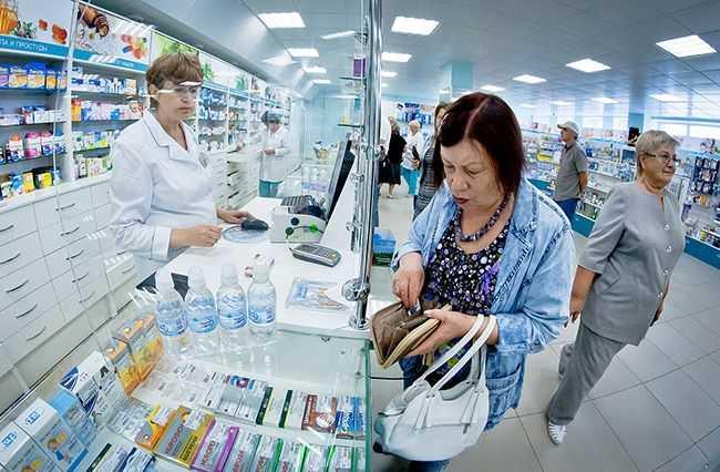 аптека-садовода_Шишкоедов_DSC7430.jpg