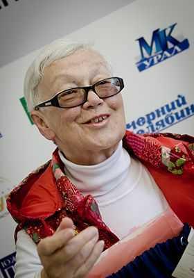 Клара-Антонова_внутрь-текста_Шишкоедов_DSC4352.jpg