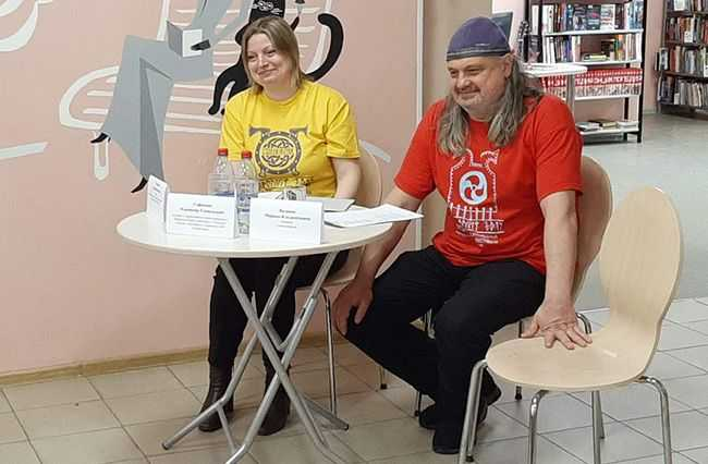Владимир-Софиенко-с-супругой-Еленой_фото-Марины-Волковой.jpg