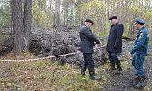 Катаклизм во благо? Катав-Ивановский район становится точкой притяжения туристов