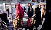 Челябинский аэропорт рассчитывает стать региональным авиационным хабом