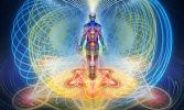 Виртуальный йог. Челябинские ученые разрабатывают гаджет для саморегуляции организма по биотехнологии