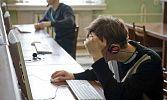 Нужно ли ограничивать интернет в Челябинской области