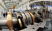 В Челябинской области могут проложить торгово-промышленный путь длиной 150 км
