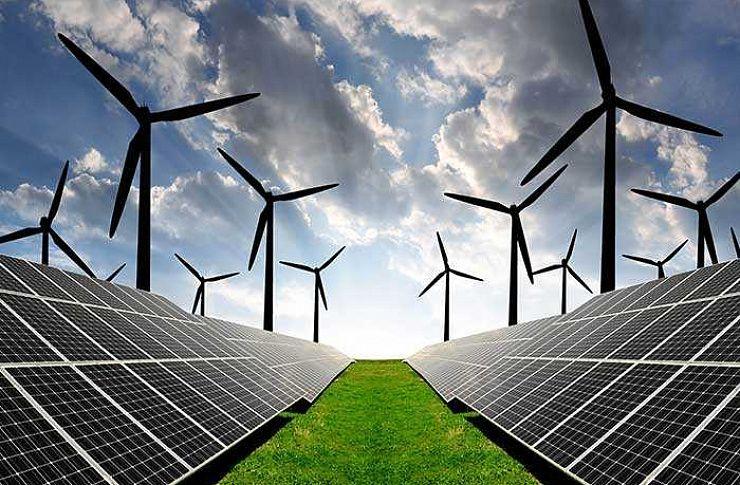 Челябинску не грозит солнечная энергетика. Эксперты сомневаются в перспективах развития ВИЭ