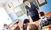 Челябинские эксперты считают, что сельские школы должны бороться за гранты