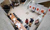 Голоса на три дня. Как Южный Урал подготовился к выборам