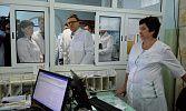 В Челябинской области проводят «инвентаризацию» проблем всех больниц