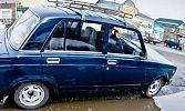 Пенсионерам Челябинской области снизят транспортный налог