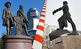 Почему «соревнования» между Челябинском и Екатеринбургом не приведут к политическим последствиям