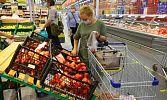 Челябинская область стала лидером УрФО по росту оборота розничной торговли