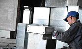 В Челябинской области мэров оценили по показателям безработицы
