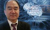 Параллельный мир доктора Кима. Корейский ученый в Челябинске предложил  модель квантового компьютера