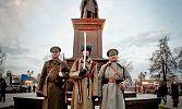 Образы прошлого. Челябинские ученые создают восьмитомную историю Урала