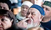 Духовная столица. «Расулевские чтения», считает Борис Дубровский, необходимо выводить на федеральный уровень