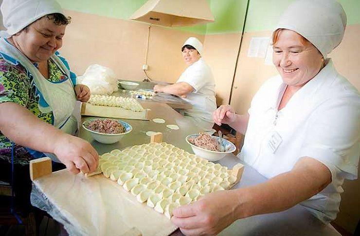 ВЧелябинской области переформатируют систему развития малого исреднего бизнеса